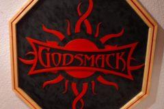 Godsmack-scaled