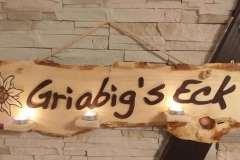 Griabigs_Eck