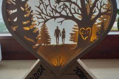 Hochzeitsherz2-scaled