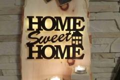 Home_sweet-Home