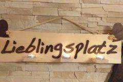 Lieblingsplatz-scaled